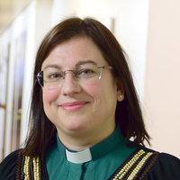 Nina Helisten-Kerkelä