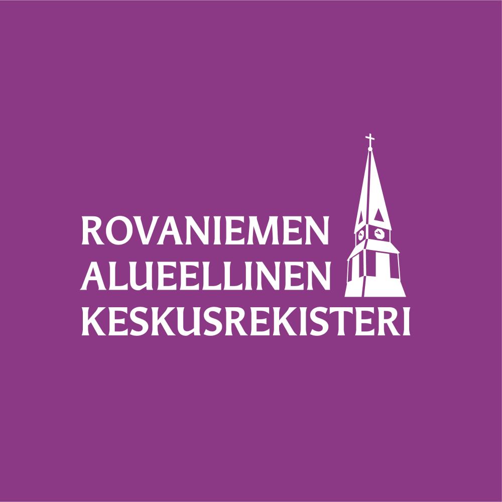 Rovaniemen alueellinen keskusrekisteri