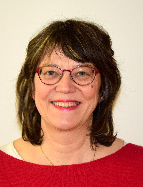 Sari Arponen