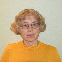 Maie Kuusik