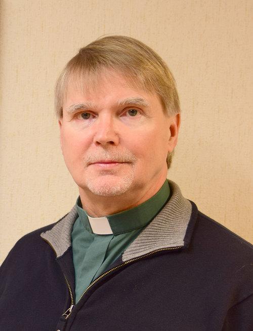 Markku Kukkonen