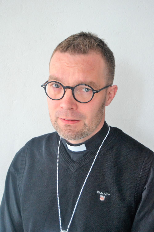 Lauri Kinnunen