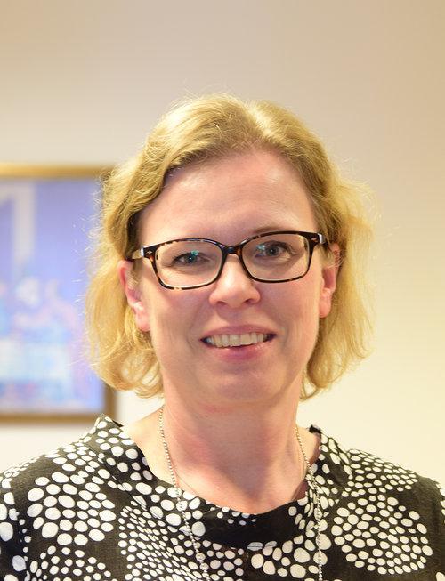 Arja Rissanen