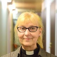 Ritva-Elina Pylväs