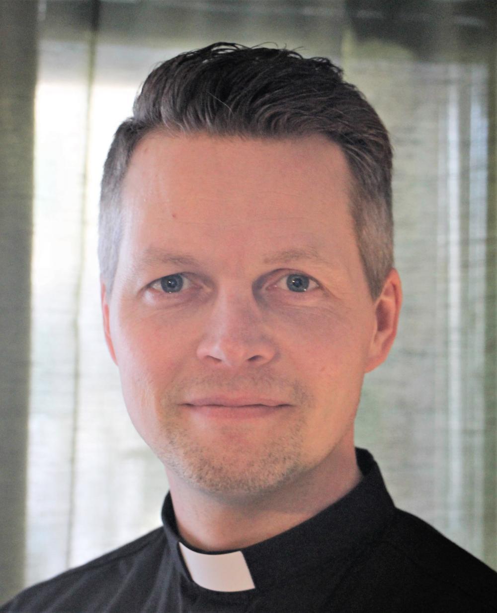 Ilari Kinnunen