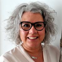 Mari Pohjanen