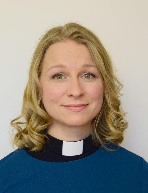 Elina Rask-Litendahl