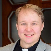 Heikki Kerätär