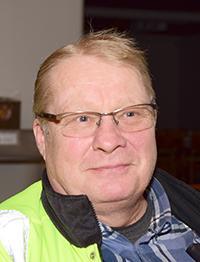 Juha Ruonakoski