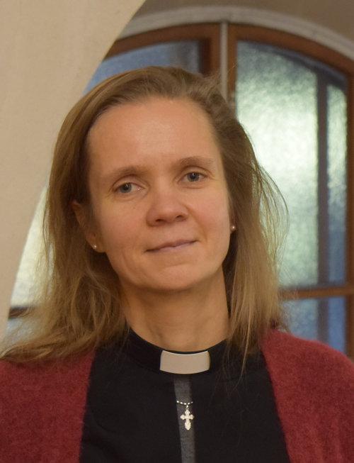 Sanna Kerola