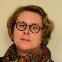 Marja-Leena Kivilompolo