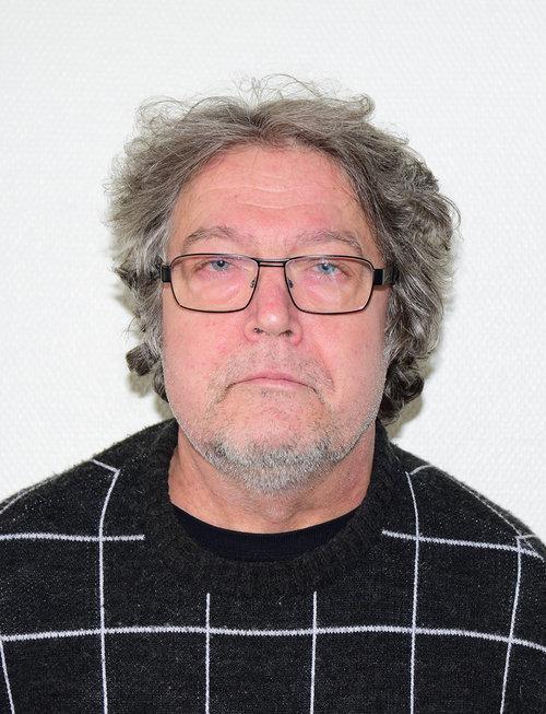 Petteri Mäki-Hirvelä