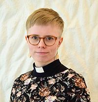 Susanna Sirviö