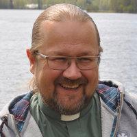 Antti Härö