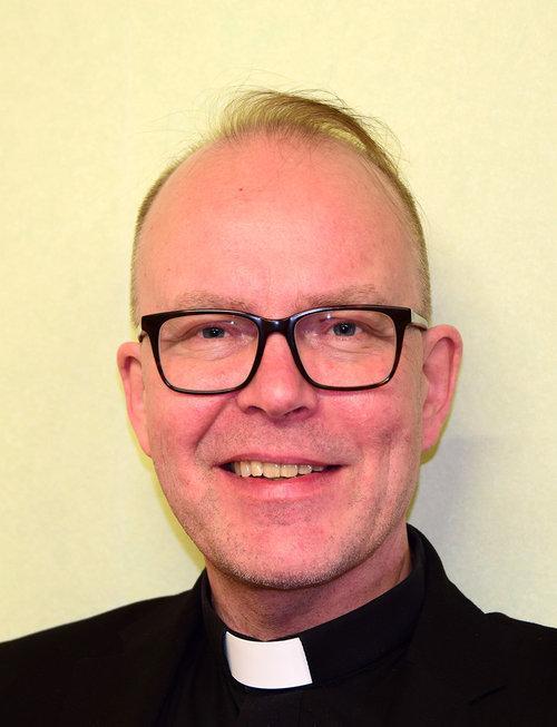 Rainer Väänänen